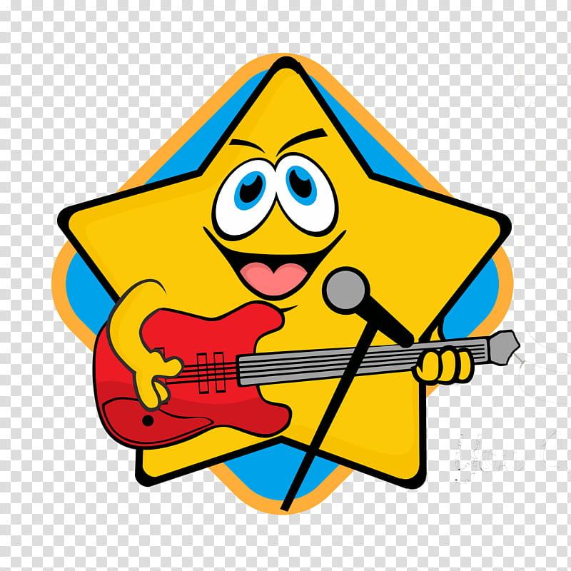 Yellow Star, Tangerang, Surabaya, Malang, Jakarta, Dentistry.