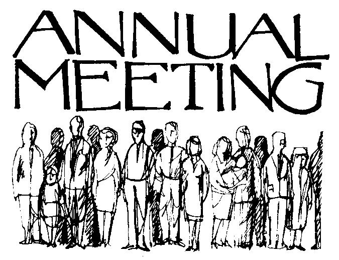Free Community Meeting Cliparts, Download Free Clip Art, Free Clip.