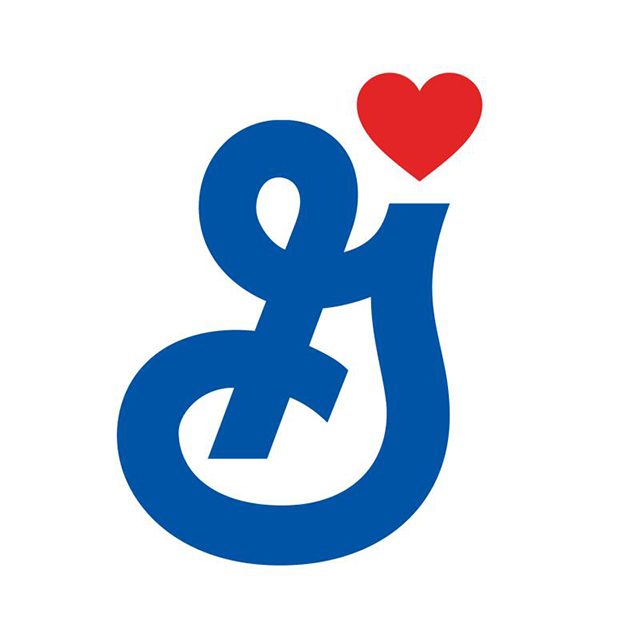 brandchannel: General Mills Brings Heart to Its Purpose.