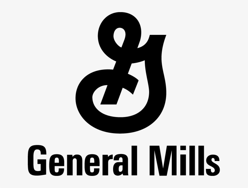 General Mills Logo PNG & Download Transparent General Mills.