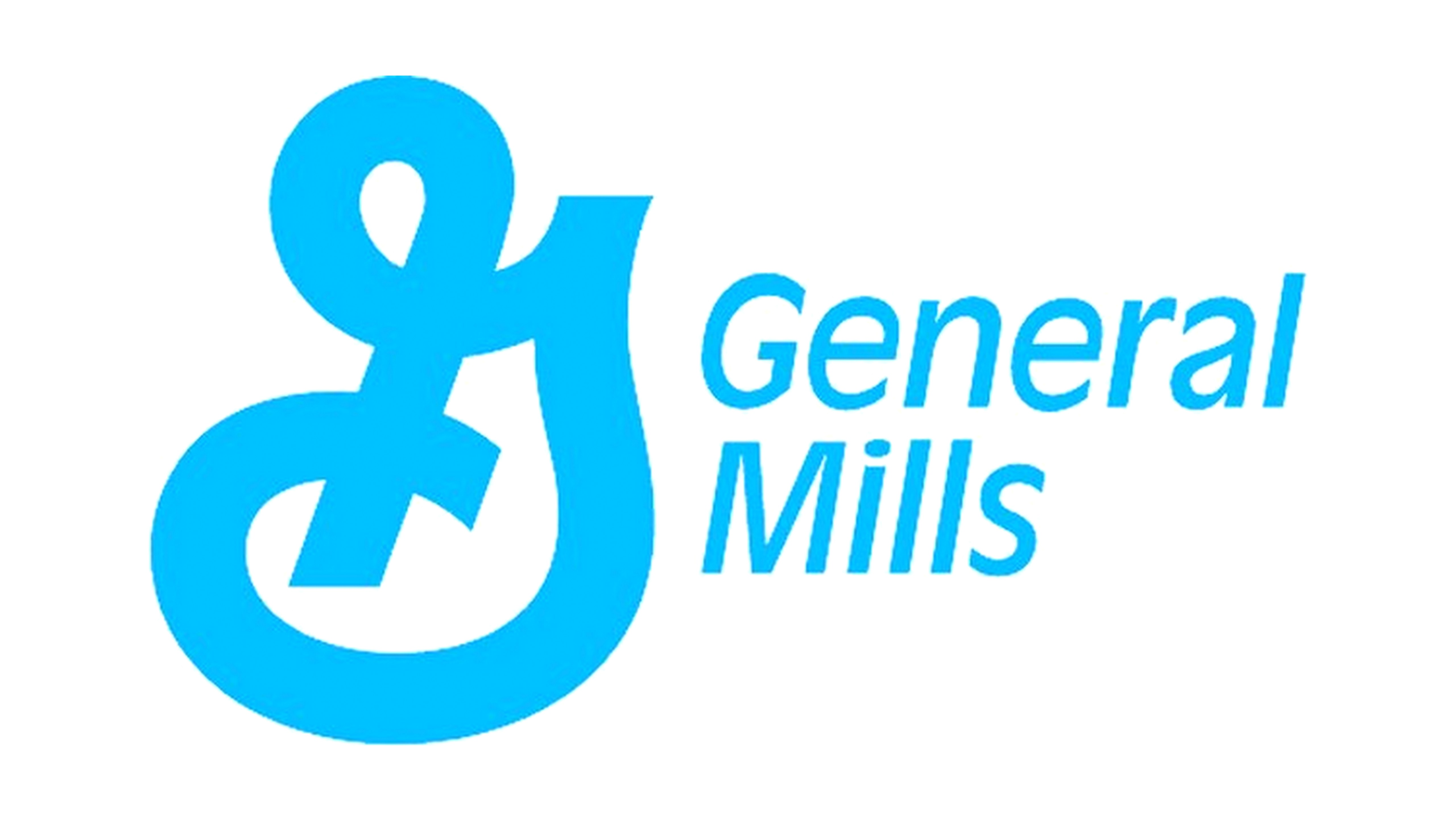 General Mills Logo Png (107+ images in Collection) Page 1.