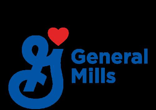General Mills.