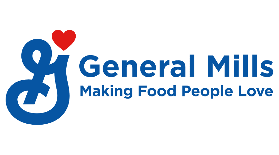 General Mills Logo Vector.