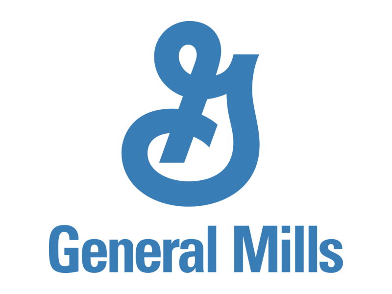 General Mills Logo PNG Transparent & SVG Vector.