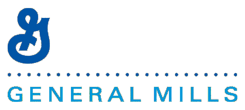 General Mills Logo PNG Image.