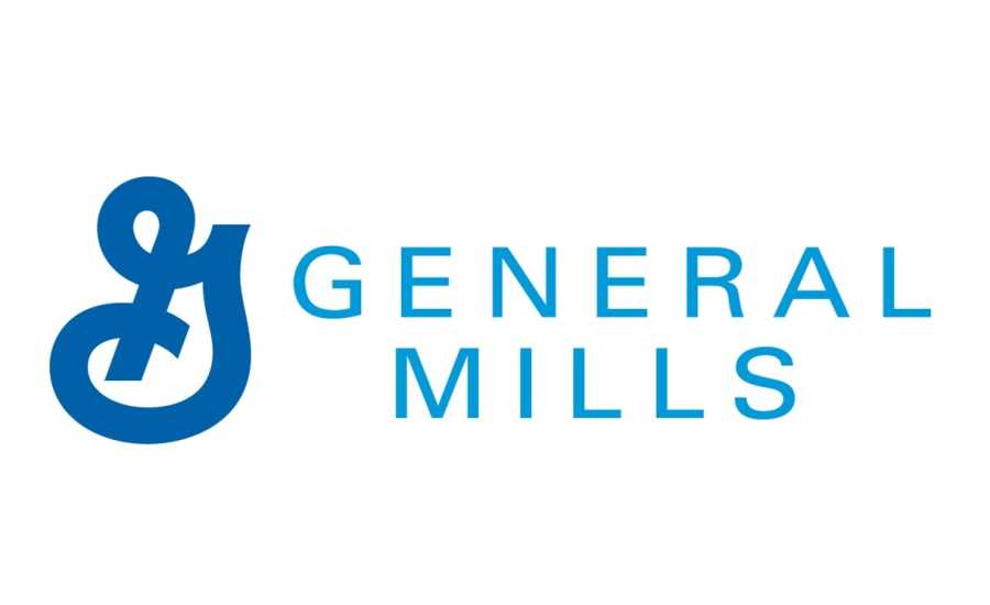 General Mills sells plant in Indiana to investor group.