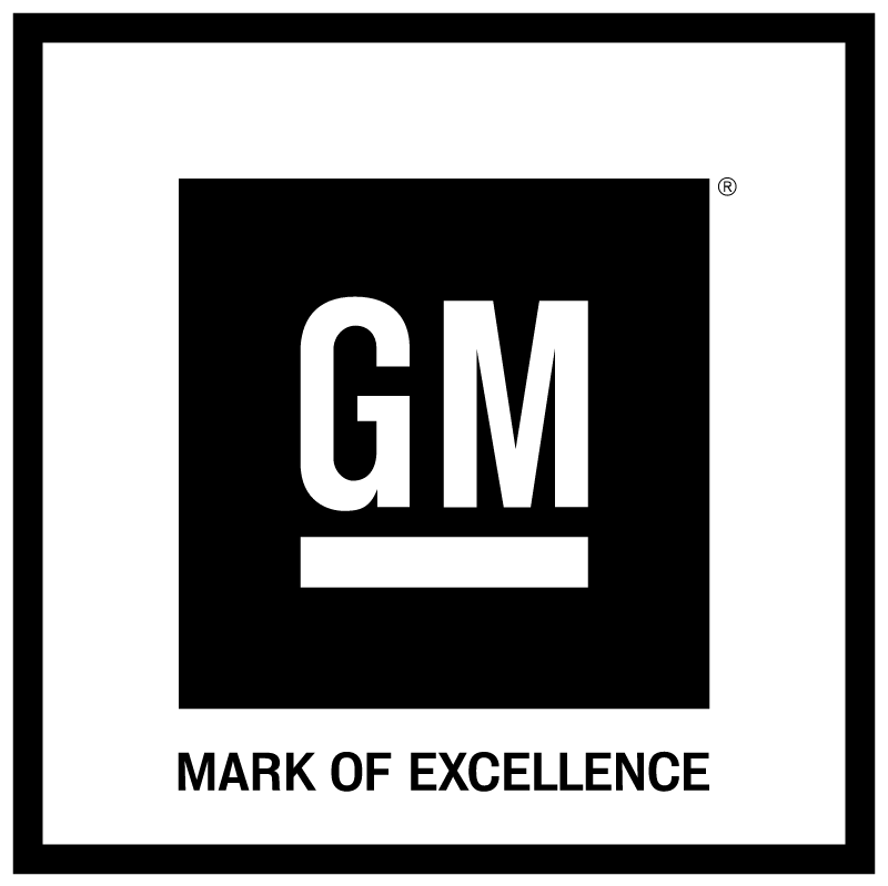 GM ⋆ Free Vectors, Logos, Icons and Photos Downloads.