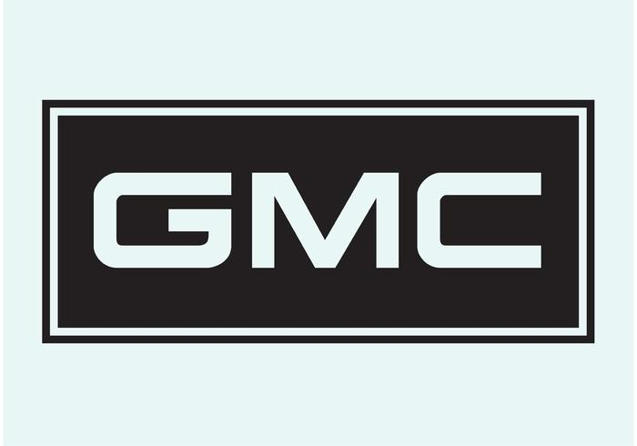 General Motors Vector Logo.