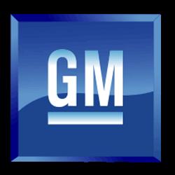 General Motors.