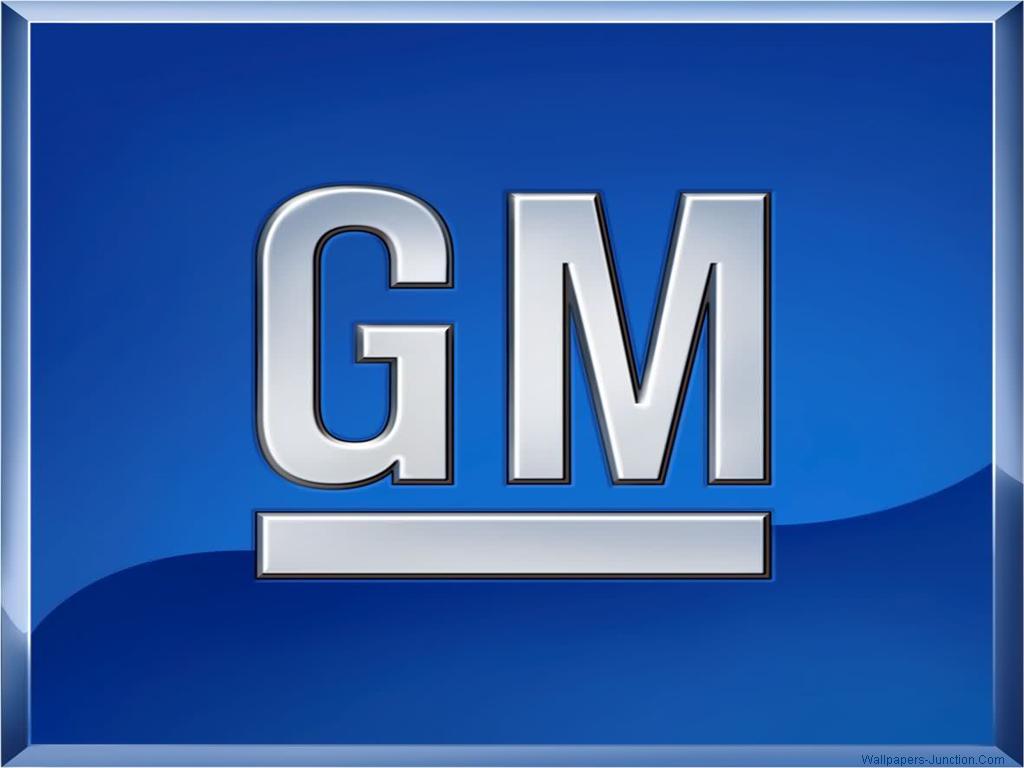 48+] General Motors Wallpaper on WallpaperSafari.
