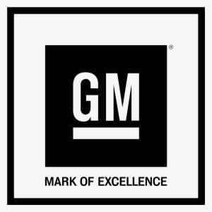 General Motors Logo PNG, Transparent General Motors Logo PNG.