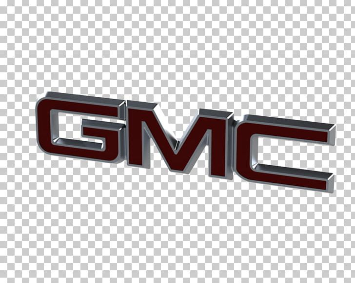 GMC Car General Motors Logo Buick PNG, Clipart, 3d Modeling.