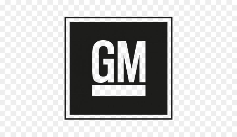 Car Logo png download.