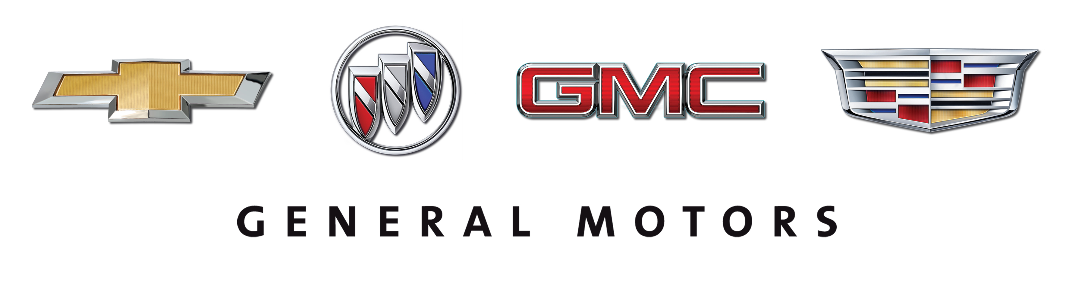 GM Corporate Newsroom.