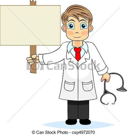 General practitioner Clipart and Stock Illustrations. 717.