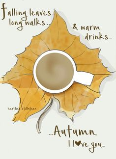 1000+ images about Cozy fall on Pinterest.