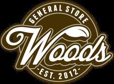 24 Best General Store Logo images.