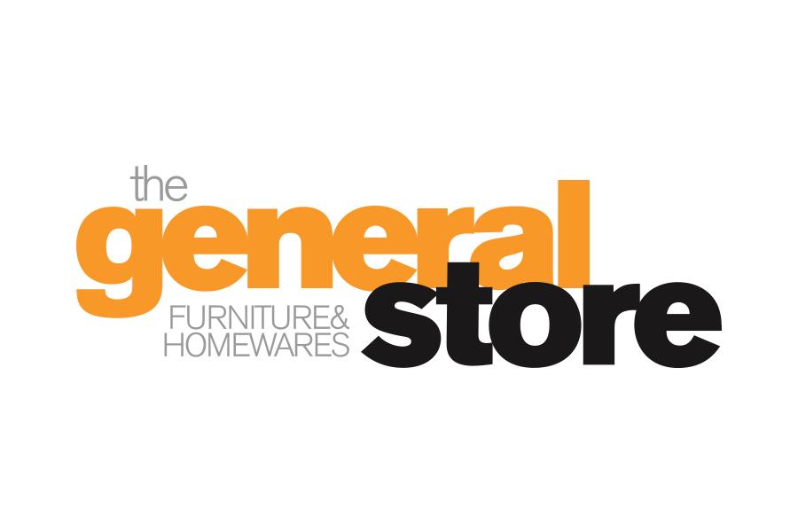 Store Logo.