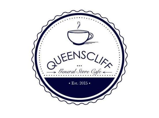 Cafe Logo.