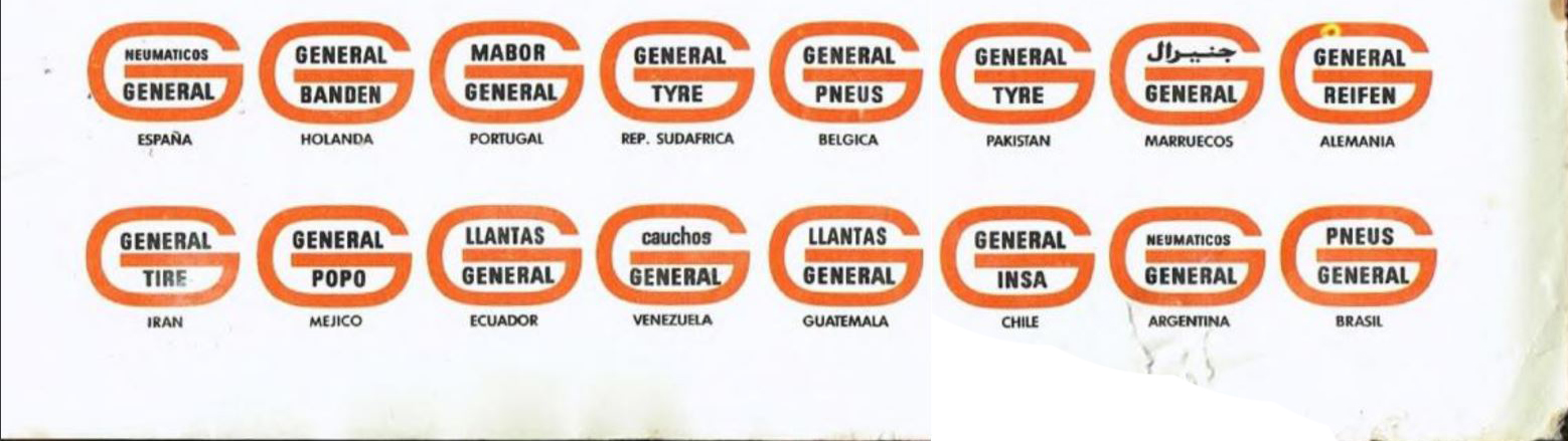File:General Tire logos languages.jpg.