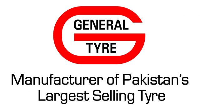 General Tires: Why They Are An Ideal Option?.