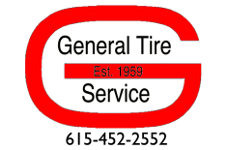 Car Repair Gallatin TN, Tennessee, Auto, Brakes, Transmission.