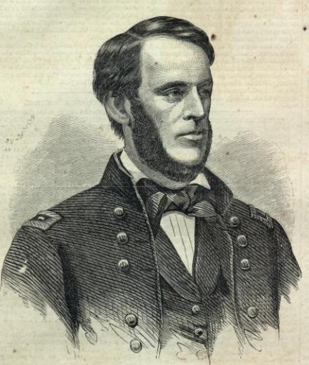 Similiar Civil War General William Sherman Keywords.