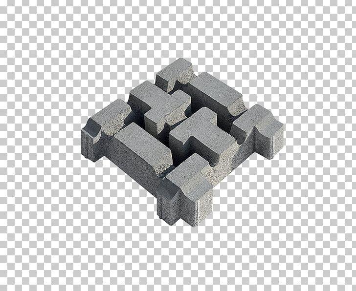 Floor Industrial Design Assicurazioni Generali PNG, Clipart.