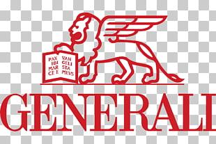 20 assicurazioni Generali PNG cliparts for free download.
