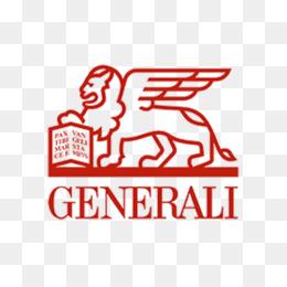 Assicurazioni Generali PNG and Assicurazioni Generali.