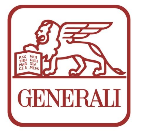Generali Does Not Need Merger Partner, Says Insurance Expert.
