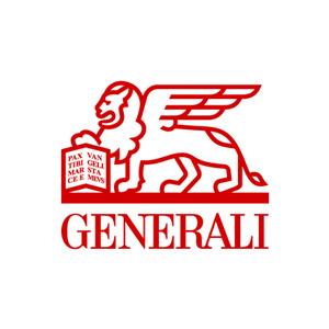 generali.