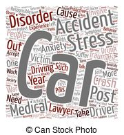 Generalized anxiety disorder Clipart and Stock Illustrations. 3.