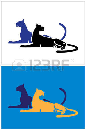 212 Gepard Stock Vector Illustration And Royalty Free Gepard Clipart.
