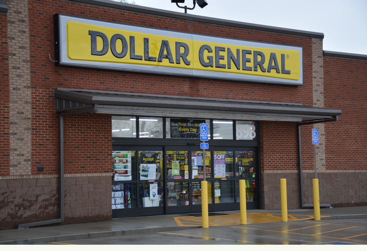 Dollar clipart store.
