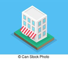 General store Clipart and Stock Illustrations. 96 General store.