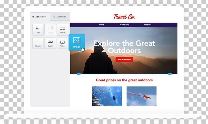 Responsive Web Design HTML Email Adobe Dreamweaver Template.