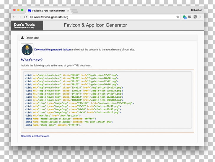 Computer Software Web page Computer program, Content PNG.