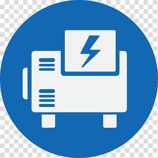 Electric generator Diesel generator Engine.