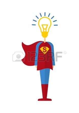 Generates Stock Vector Illustration And Royalty Free Generates Clipart.