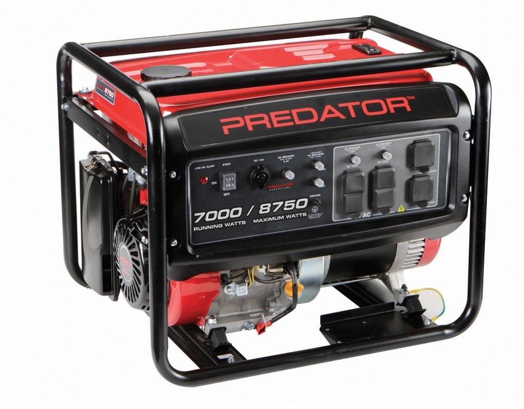 clipart generator.