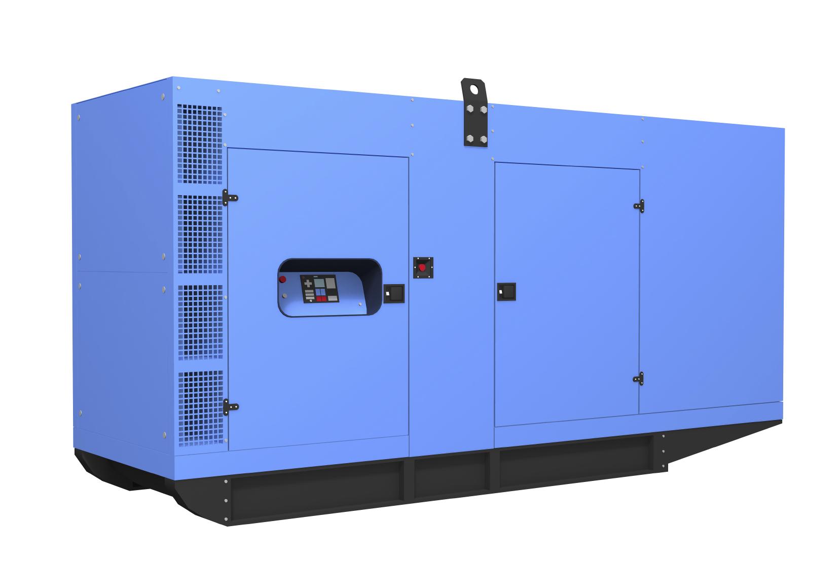 Family clipart generator.