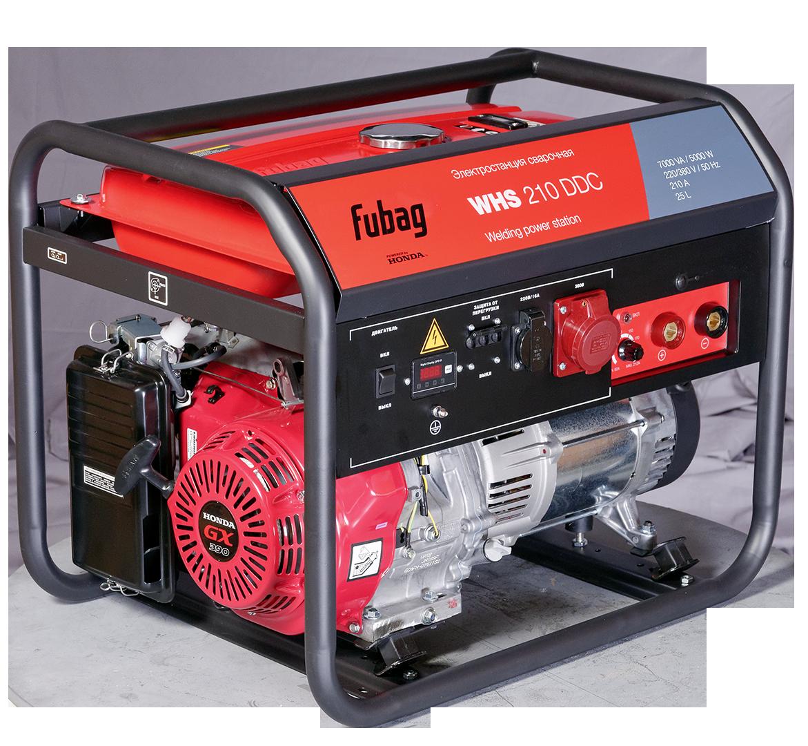 Generator PNG images free download.