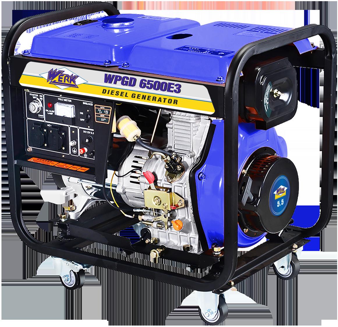 Generator PNG Image.