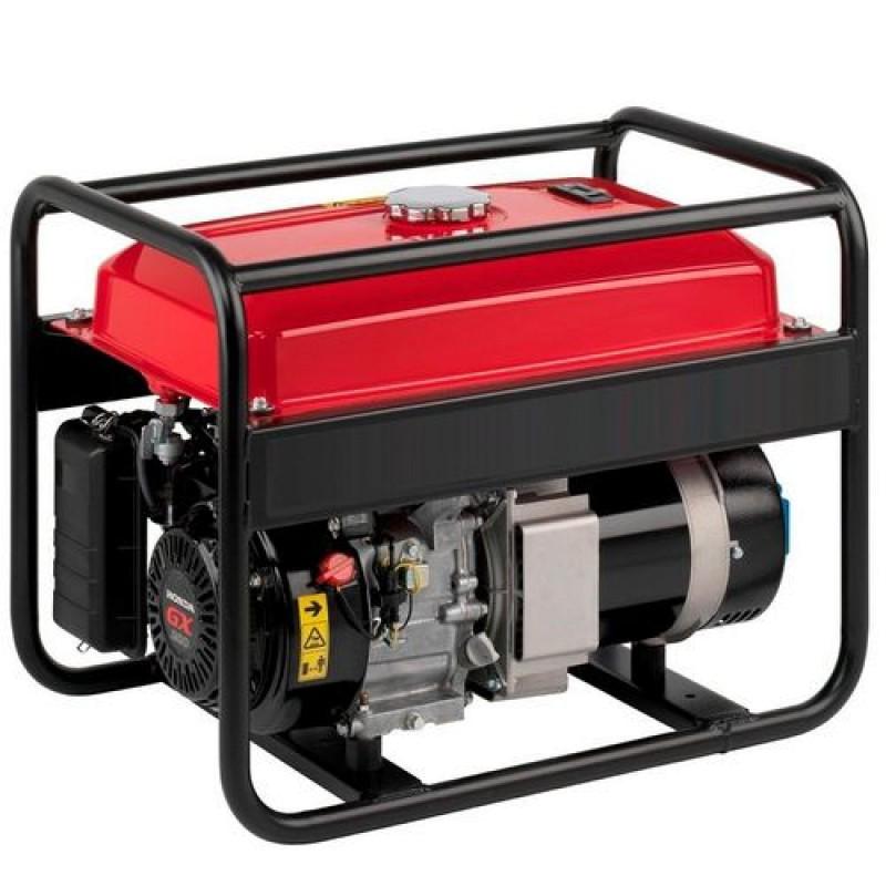 Generator Transparent PNG.