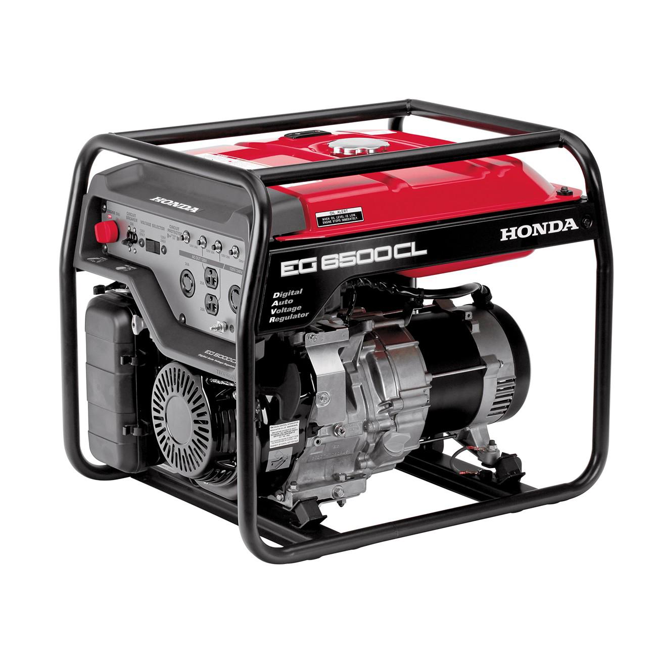Generator PNG Photo.