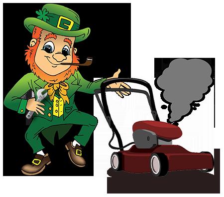 Small Engine Repair, Lawn Equipment, Generator, Pressure washer repair.