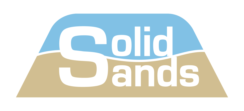 Solid Sands.