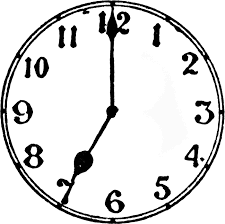Clock Wall Clock Clock Image Generator And Picture Of Clock.
