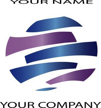 Generic Company Logo.